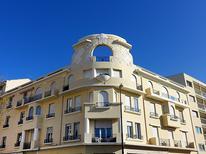 Rekreační byt 945929 pro 4 osoby v Sainte-Maxime