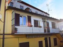 Ferienwohnung 945947 für 4 Personen in Porto Valtravaglia