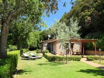 Holiday home 945952 for 4 persons in Roccastrada