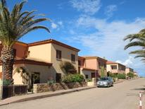 Ferienwohnung 945953 für 2 Personen in Isola Rossa