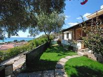 Vakantiehuis 945955 voor 8 personen in Costa Rei