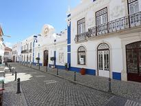 Ferienwohnung 945959 für 2 Personen in Ericeira