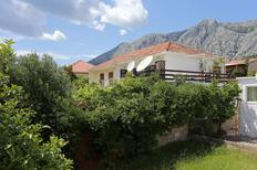 Villa 945987 per 7 persone in Orebić