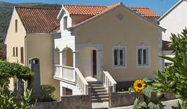 Holiday apartment 946011 for 4 persons in Stari Grad