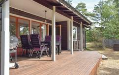 Rekreační dům 946047 pro 5 osob v Löderup Strandbad