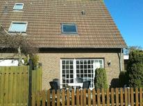 Holiday home 946058 for 2 adults + 2 children in Dornumersiel