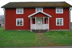 Holiday home 946059 for 9 persons in Växjö