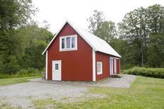 Villa 946064 per 5 persone in Urshult