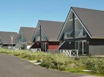 Vakantiehuis 946069 voor 6 personen in Wendtorf