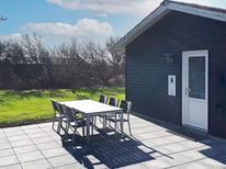 Holiday home 946075 for 5 persons in Kærgården nearVestervig