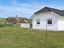 Holiday home 946077 for 12 persons in Vrist