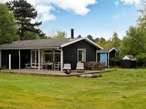 Holiday home 946078 for 4 persons in Sjællands Odde