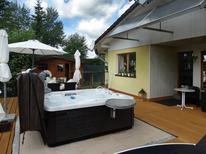 Holiday home 946096 for 4 persons in Lenzkirch