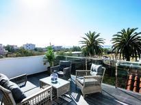 Ferienwohnung 946100 für 6 Personen in Zadar