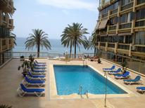 Holiday apartment 946129 for 6 persons in Marbella