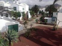 Holiday apartment 946140 for 5 persons in Playa Blanca