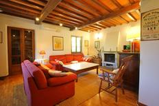 Holiday home 946146 for 5 persons in Strettoia