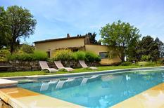 Ferienhaus 946202 für 11 Personen in Greve in Chianti