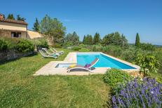 Villa 946202 per 11 persone in Greve in Chianti
