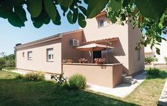 Ferienhaus 946235 für 6 Personen in Petrčane