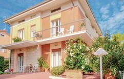 Ferienwohnung 946236 für 6 Personen in Gabicce Mare
