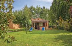 Maison de vacances 946238 pour 4 personnes , Castiglione del Lago