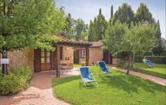Holiday home 946239 for 2 persons in Castiglione del Lago