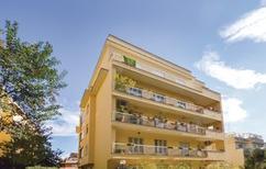 Ferienwohnung 946242 für 6 Personen in Rom – Monte Mario