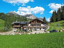 Ferienwohnung 946265 für 6 Personen in Sankt Vigil-Enneberg