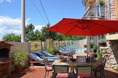 Maison de vacances 946336 pour 10 personnes , Grižane
