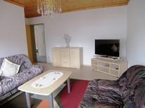 Ferienwohnung 946346 für 4 Personen in Lindberg-Lehen