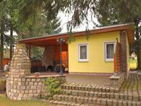 Vakantiehuis 946350 voor 2 personen in Trieb