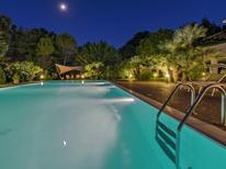 Ferienhaus 946363 für 10 Personen in Pesaro