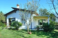 Holiday home 946373 for 2 persons in Marina di Pietrasanta
