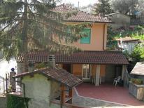 Maison de vacances 946378 pour 10 personnes , Diano San Pietro