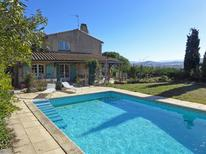 Holiday home 946391 for 9 persons in Carcassonne