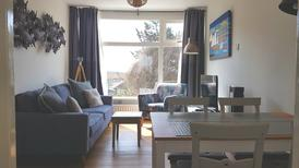 Holiday apartment 946436 for 4 persons in Zandvoort
