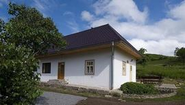 Holiday home 946440 for 2 adults + 2 children in Pliesovce