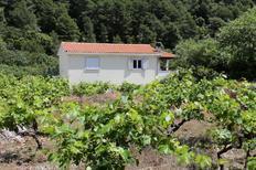 Appartement de vacances 946461 pour 4 personnes , Trstenik