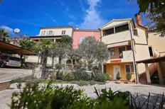 Appartement de vacances 946467 pour 5 personnes , Vrsar