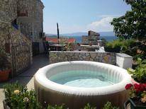 Holiday apartment 946474 for 4 persons in Omišalj