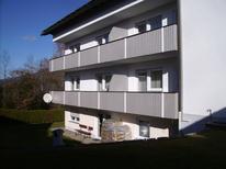 Mieszkanie wakacyjne 946538 dla 4 osoby w Lindberg-Lehen
