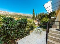 Ferienwohnung 946541 für 4 Personen in Dubrovnik