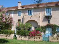 Vakantiehuis 946543 voor 6 personen in Bruca