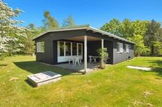 Holiday home 946562 for 6 persons in Ellinge Lyng