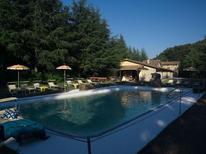 Rekreační dům 946577 pro 27 osoby v Apecchio