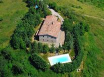 Maison de vacances 946580 pour 30 personnes , Apecchio