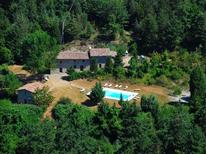 Villa 946582 per 12 persone in Apecchio