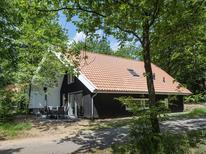 Casa de vacaciones 946604 para 10 personas en Hoenderloo