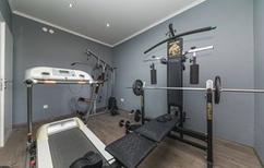 Appartamento 946674 per 8 persone in Kaštel Sućurac